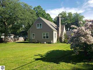 Single Family for sale in 915 S Division Street, Traverse City, MI, 49684