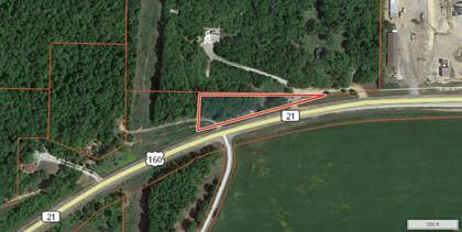 Lots And Land for sale in 0 Hwy 160, Doniphan, MO, 63935