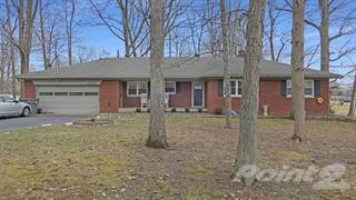Single Family for sale in 6229 Derbyshire Road , Indianapolis, IN, 46227