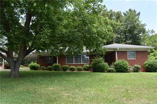 Single Family for sale in 601 E Main Street, Locust, NC, 28097