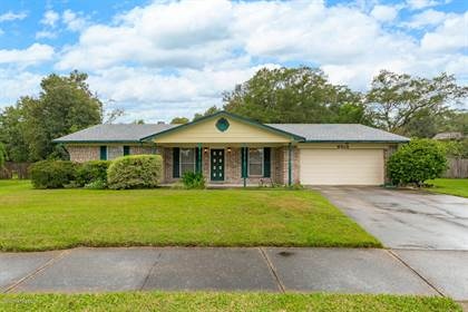 Residential Property for sale in 4012 GREENWILLOW LN S, Jacksonville, FL, 32277