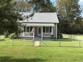 Single Family for sale in 22449 Saline Creek Road, Saint Mary, MO, 63673