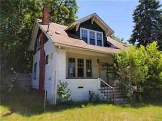 Single Family for sale in 12292 LITTLEFIELD Street, Detroit, MI, 48227