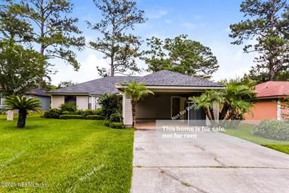 Residential Property for sale in 8849 VICTORIA LANDING DR W, Jacksonville, FL, 32208