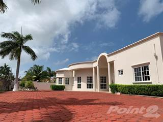 Residential Property for sale in CANCUN, Cancun, Quintana Roo