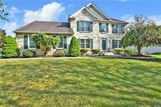 Single Family for sale in 7209 Myrtle Drive, Lower Macungie, PA, 18062
