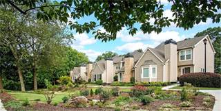 Townhouse for sale in 1424 Defoors Drive NW, Atlanta, GA, 30318