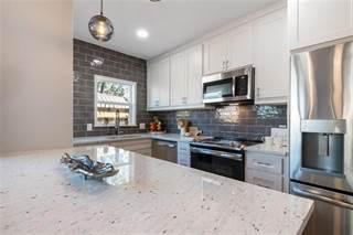 Apartment for rent in 4620 E Side Avenue 1, Dallas, TX, 75226
