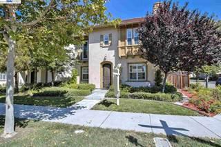 Single Family for sale in 6153 W Branch Rd, San Ramon, CA, 94582