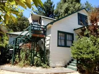 Single Family for sale in 3210 WILLAMETTE ST, Eugene, OR, 97405