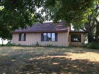 Single Family for sale in 3006 E ROME Road, Greater Mossville, IL, 61523