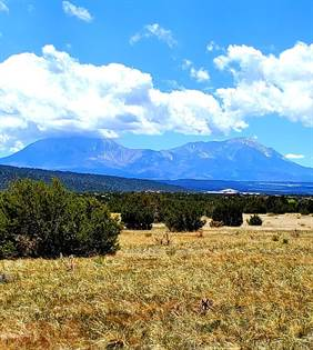 Lots And Land for sale in TBD Indian Head Trail, Walsenburg, CO, 81089