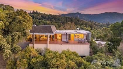 Single-Family Home for sale in 15666 Bohlman Road , Saratoga, CA, 95070