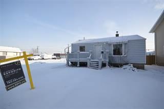 Single Family for sale in 12049 122 ST NW, Edmonton, Alberta, T5L0C7