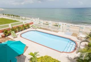 Residential Property for sale in Villas del Atlantico 203, Rio Grande, PR, 00602