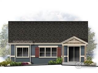 Single Family for sale in 651 Brennan Cir, Erie, CO, 80516