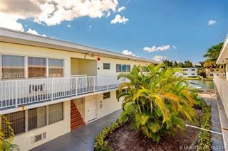 Cheap houses for sale in oceanfront fl 8 homes under - Cheap 2 bedroom suites in miami beach ...