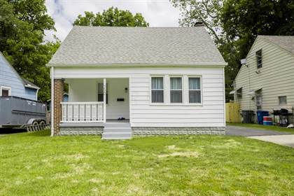 Residential for sale in 250 W North Broadway Street, Columbus, OH, 43214