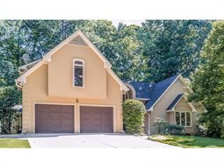 Single Family for sale in 15 Stonington Place, Marietta, GA, 30068