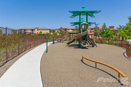 Apartment for rent in Greenfield Village, San Diego, CA, 92154