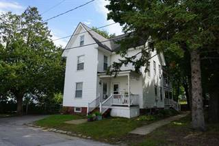 Manchester Apartment Buildings For Sale 38 Multi Family Homes In