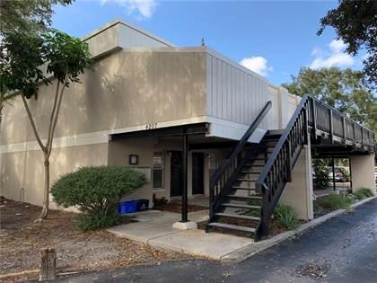 Residential Property for sale in 4207 W SAN RAFAEL STREET G, Tampa, FL, 33629