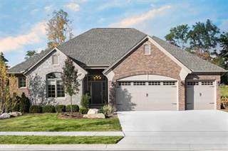 Single Family for sale in 21968 Chaucer Ct, Sterling Heights, MI, 48313