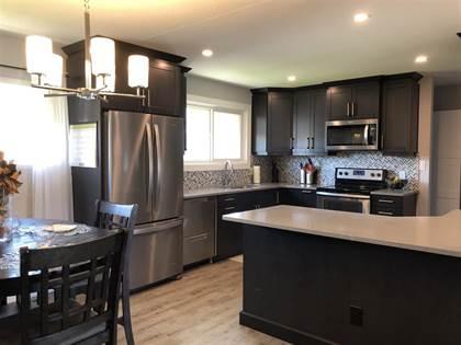 Single Family for sale in 15112 79 ST NW, Edmonton, Alberta, T5C1K8