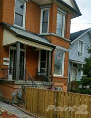 Multi-family Home for sale in 192 MARY Street, Hamilton, Ontario