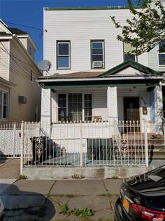 Other Real Estate for sale in 87-79 109th Street, Richmond Hill, NY, 11418