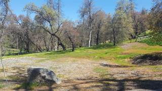 Land for Sale Kings Canyon National Park, CA - Vacant Lots