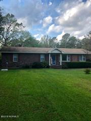 Single Family for sale in 157 Grants Creek Road, Greater Piney Green, NC, 28546