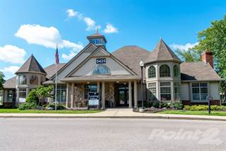 Apartment for rent in River Oaks - Pin Oak, Kentwood, MI, 49512