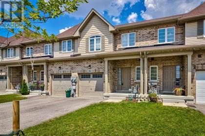 Single Family for rent in 86 BRADBURY RD, Hamilton, Ontario, L9J0E4
