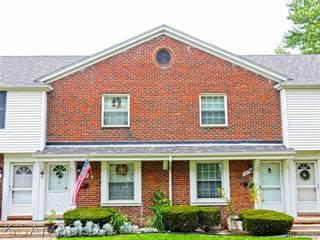 Condo for sale in 22970 GARY Lane, St. Clair Shores, MI, 48080