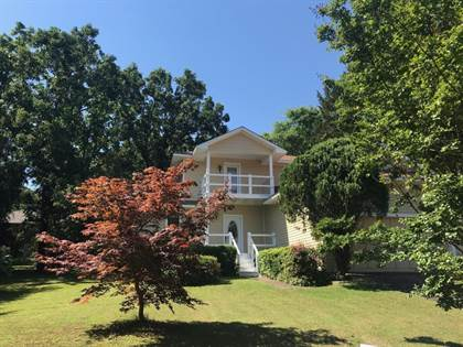 Residential Property for sale in 13 Red Oak Lane, Russellville, AR, 72802