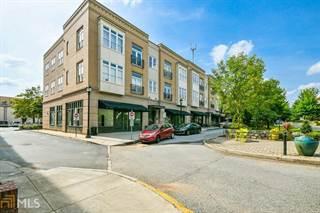 Condo for sale in 933 Garrett St 303, Atlanta, GA, 30316