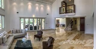 Residential Property for sale in 693 St. Dorado Beach East, Dorado, PR 00646, Dorado, PR, 00646
