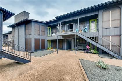Condominium for sale in 909 Reinli ST 138, Austin, TX, 78751