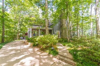 Residential Property for sale in 50 Serendipity Way, Sandy Springs, GA, 30350