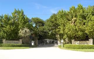Residential Property for sale in 11600 1St Avenue Gulf Avenue 54, Marathon, FL, 33050