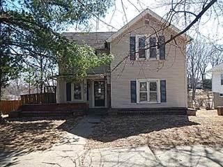 Single Family for sale in 733 Michigan Avenue, Leavenworth, KS, 66048