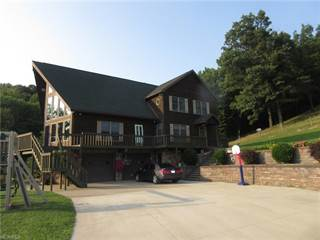 Single Family for sale in 6277 Southwest St Rt 751, Stone Creek, OH, 43840