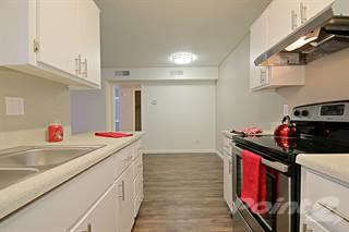 Apartment for rent in Tesoro Apartments - 1 Bed - 1 Bath, Phoenix, AZ, 85021
