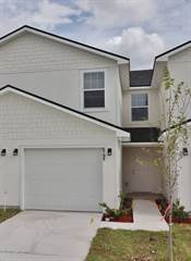 Townhouse for sale in 6795 LAKE MIST LN, Jacksonville, FL, 32210