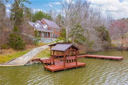 Residential Property for sale in 117 Kirby McNair Porter Road, Prospect Hill, NC, 27314