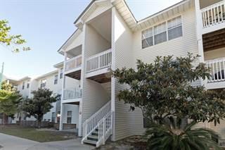 Condo for sale in 4010 Dancing Cloud Court 408, Destin, FL, 32541