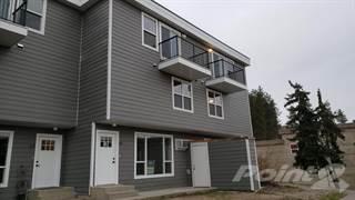 Multi-family Home for sale in 3800 40 avenue, Vernon, British Columbia, V1T 6S3