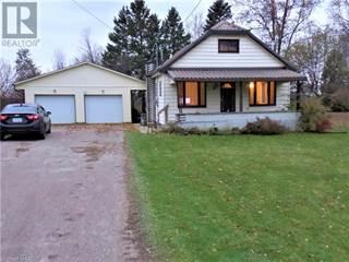 Single Family for sale in 251 CAESAR ROAD, Central Elgin, Ontario