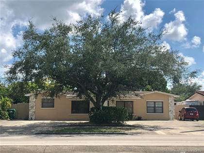 Residential Property for sale in 9210 SW 56th St, Miami, FL, 33173